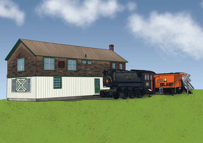 Railroad-Museum-of-Long-Island.jpeg