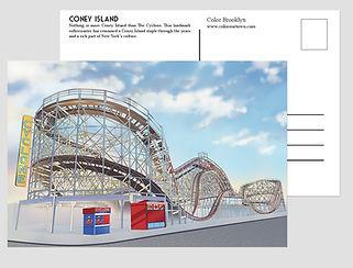 Postcard layout-Cyclone.jpg