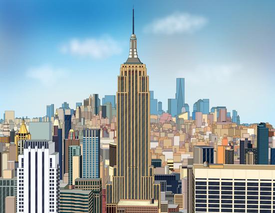 Empire-State-1000px.jpg