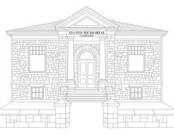 Library jpg