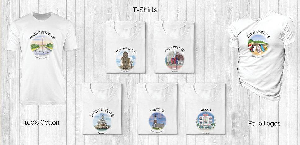 TShirts-Banner-2000px.jpg
