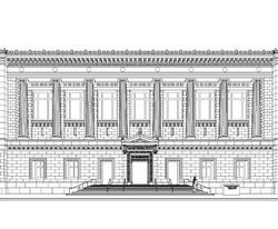 NY Historical Society coloing page_edite