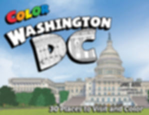 DC cover 1000px.jpg