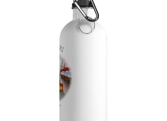 Española Way Water Bottle