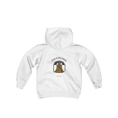 Liberty Bell Youth Sweatshirt