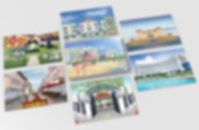 postcard color layout Miami.jpg