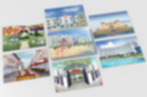 postcard color layout Miami.jpg