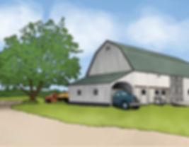Hallockville Farm_ 2mb.jpg