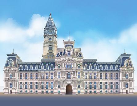 Philadelphia city hall.jpg