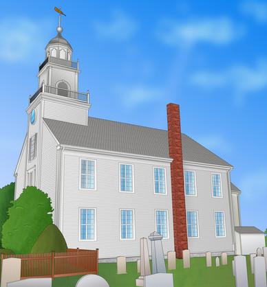 Church-of-Southold.jpeg