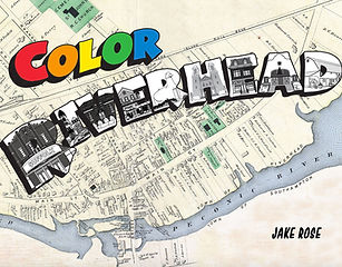 color riverhead cover.jpg