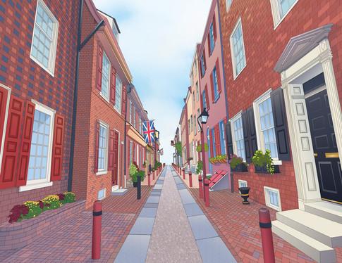 Elfreth's-Alley-1200px.jpeg