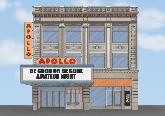 Apollo-1000px.jpg