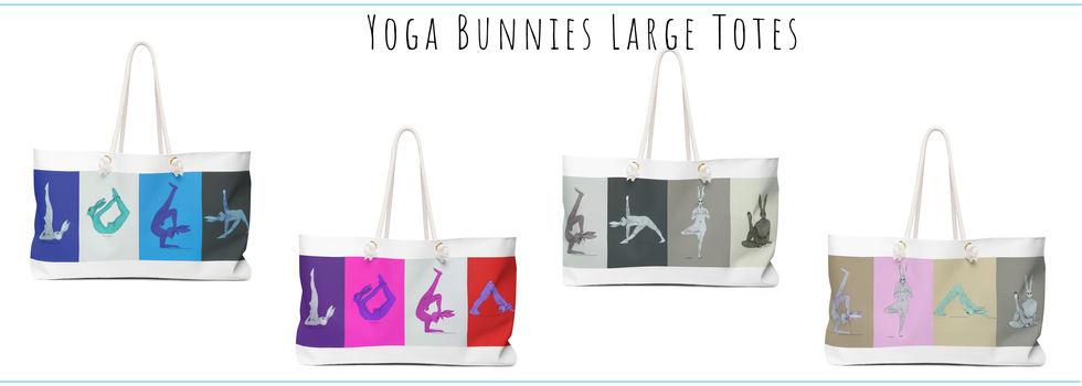 Yoga Bunnies - bags.jpg