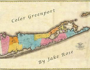 Book-Greenport cover.jpg