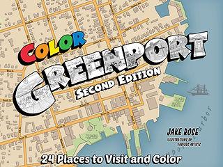 Greenport-Cover-1000px.jpg