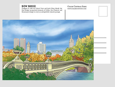 Bow-Bridge-FB-color.jpeg