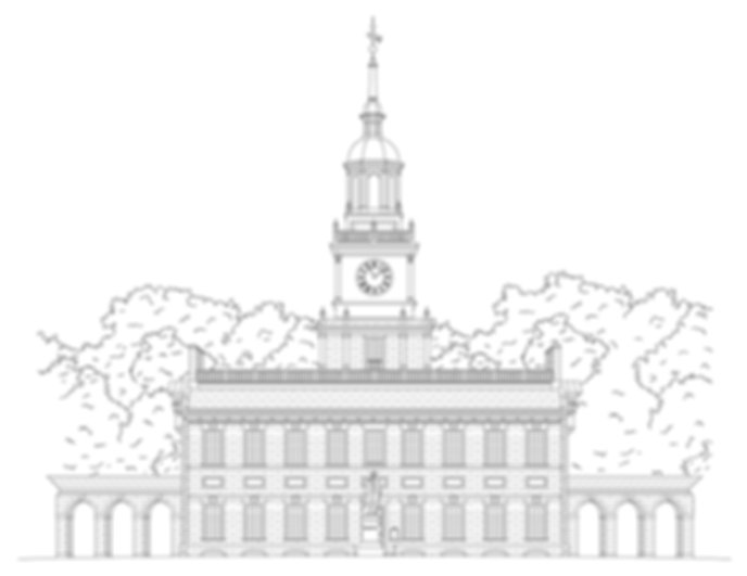 Independence-Hall.jpg