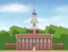 Independence Hall.jpg