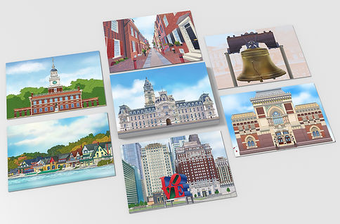 postcard-artistic-layout-Philly.jpg