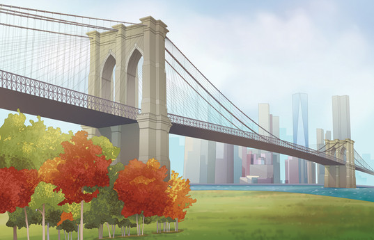 Brooklyn Bridge-1000px.jpg