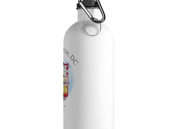 Ben's Chili Bowl Water Bottle