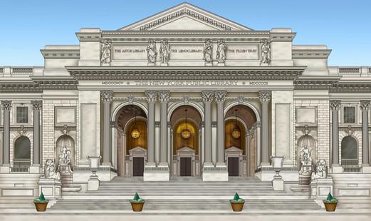 New-York-Public-Library-1000px.jpeg