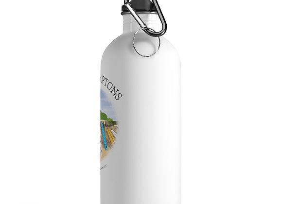 Ditch Plains Water Bottle