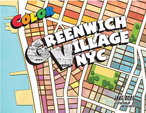 Color Greenwich Village new cover.jpg