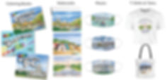 Wix-Banner-4-products-2000px.jpg