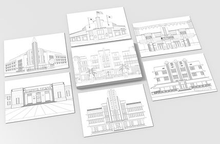 postcard-coloring-layout-Art-Deco.jpg