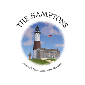 Hamptons - Montauk Point Lighthouse.png