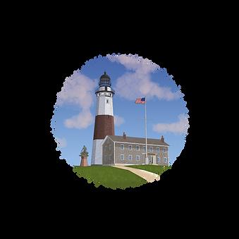 Hamptons - Montauk Point Lighthouse.png