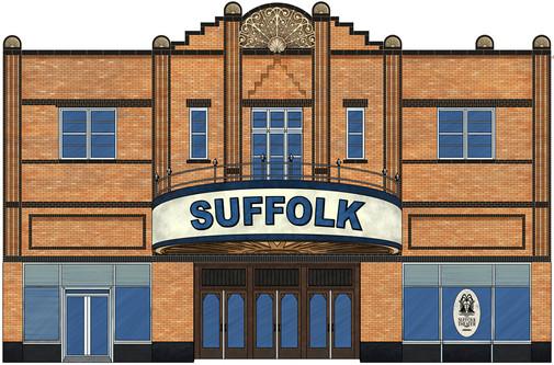 Suffolk-Theater.jpeg