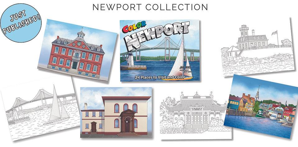 Newport Banner.jpg