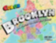 Color Brooklyn cover .jpg