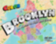 Color Brooklyn cover .jpg