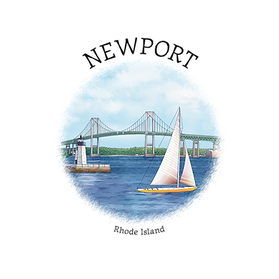 Newport---Claiborne-Bridge.png