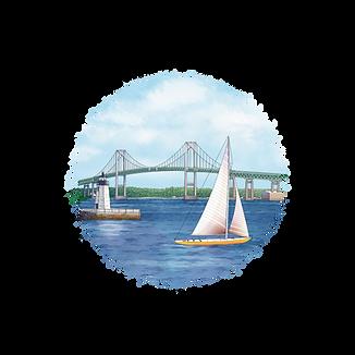 Newport---Claiborne-Bridge.png