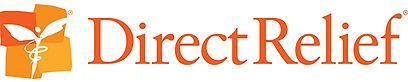 Direct Relief logo.jpg
