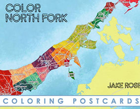 postcard-northfork cover.jpg