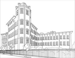 Watchcase Factory