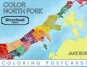 Cover - Riverhead Postcards.jpg