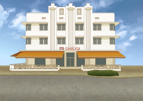 CarlyleHotel_Fl.png