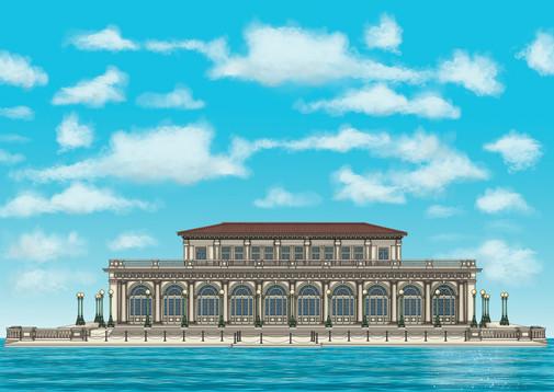 Boathouse 1000px.jpg