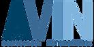 avin-logo-colour-300x150-1.png