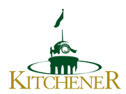 kitchener_logo_rgbs2012.png
