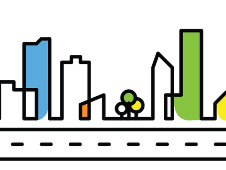 Success Stories: Safe x Connected Cities Accelerator Program Cohort 1