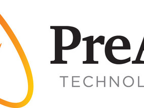 PreAct Technologies, a participant in our 1st cohort, raises $1.6m