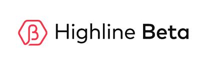 hlb-logo-1.png